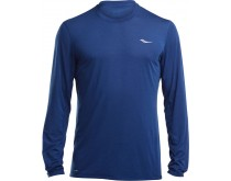 Saucony Freedom LS Shirt Men
