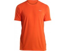 Saucony Freedom Shirt Men