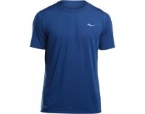 Saucony Freedom SS Shirt Men