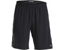 Saucony Interval 9'' 2-in-1 Shorts Men