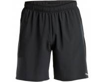 Saucony Sprint 7'' Woven Short Men