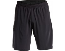 Saucony Interval 9'' 2-in-1 Short Men