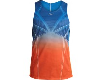 Saucony Endorphin Singlet Men