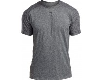Saucony Breakthru Shirt Men