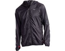 Saucony Packaway Jacket Men