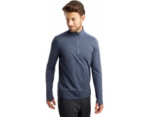 Saucony Challenge Quarter-Zip Men