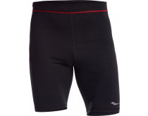 Saucony Bell Lap Short Men