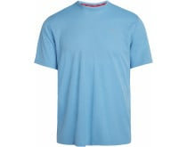 Saucony Stopwatch Shirt Men