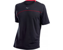 Saucony Drafty Shirt Men
