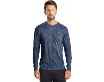 Saucony Ramble Longsleeve Men
