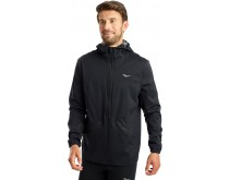 Saucony Drizzle Jacket Men