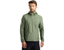 Saucony Timberline Pullover Men