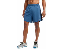 Saucony Outpace 5'' Short Men