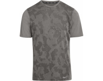 Saucony Ramble Shirt Men