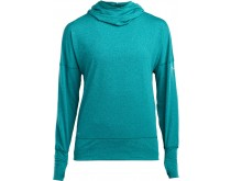 Saucony Run Strong Hoodie 2.0 Women