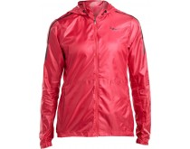 Saucony Pack It Run Jacket Women