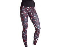 Saucony Hightail Tight Women