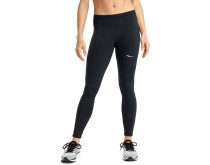 Saucony Solstice Tight Women