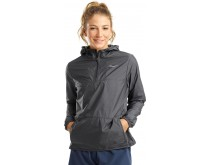 Saucony Timberline Pullover Women