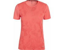 Saucony Ramble Shirt Women