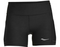 Saucony Bullet Tight Short 2.0 Women