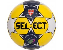 Select Adaptaball Handball