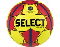 Select Advance Handball