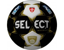 Select Bad Ball 2 Handboll