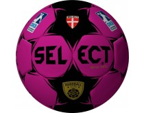 Select Bad Girl Handboll