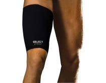 Select thigh bandage (pair)