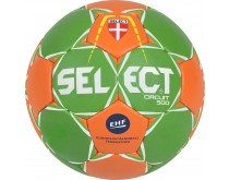 Select Circuit Handboll