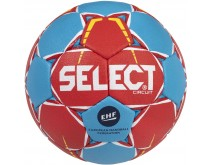 Select Circuit Trainingsball 500g