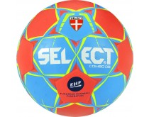 Select Combo DB Handbal