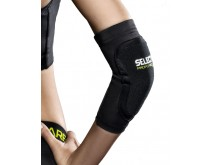 Select Compressie Elleboogbandage Kids