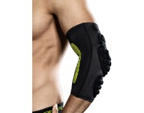 Select Compression Elbow Support