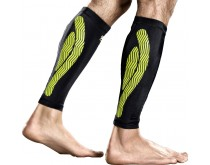 Select 6150 Calf compression