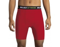 Select 6402 Compression Short