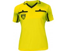 Select Elite Referee Shirt Women