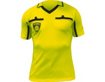 Select Elite Referee Shirt Men