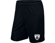 Select Elite Domarshorts Herr