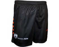 Select Elite Trainingsshort Unisex