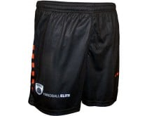 Select Elite Training short Unisex