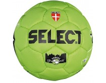 Select Goalcha Street Handbal