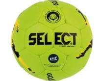 Select Goalcha Street Handboll
