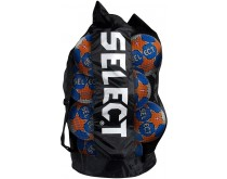 Select Large handballbag