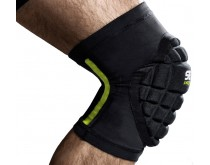 Select Handball Knee protection