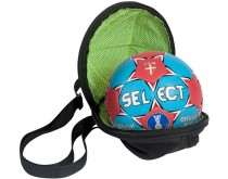 Select Handballbag