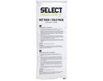 Select Hot-Cold Pack II