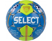 Select Instinct Elite Handball