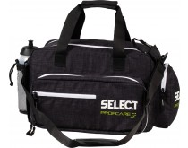 Select Junior Caretaker Bag Exlusive Con